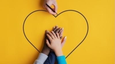 사랑의 언어로 책망하라